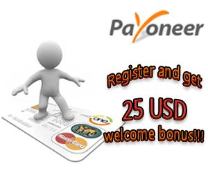 Payoneer-ABAC
