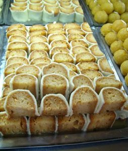 Kata vog Fresh, best quality & delicious sweets