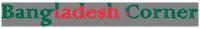 Bangladesh-corner
