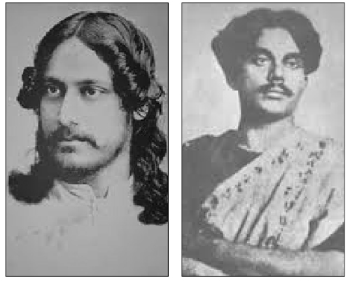 HISTORY OF BANGLA LITERATURE EPUB DOWNLOAD
